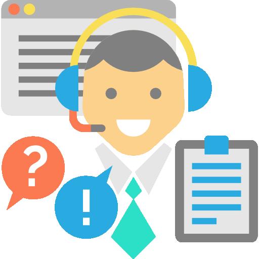 customer-service (3)
